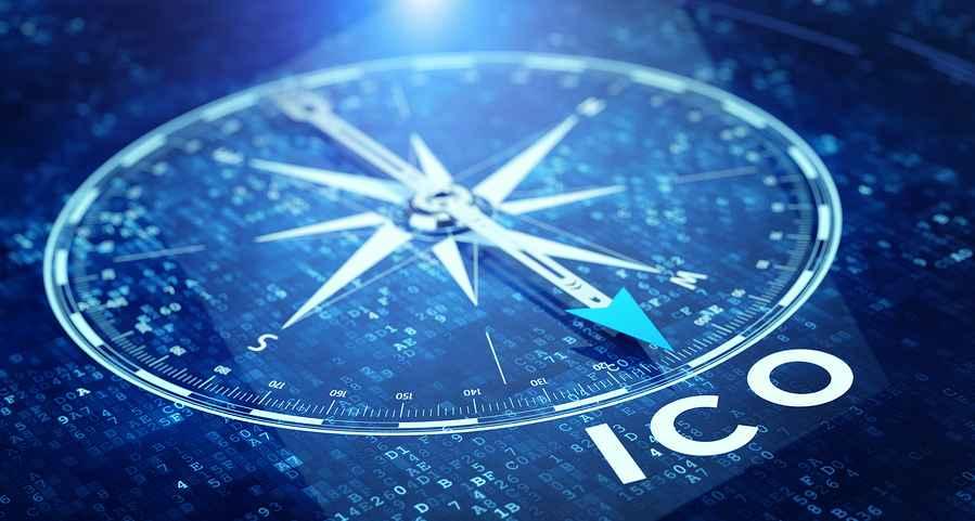 Инвесторы немецких ICO потеряли до 90% своего капитала