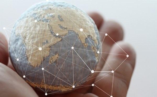 Исследование: Блокчейн способен ежедневно обрабатывать 115 млн. сделок