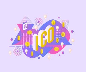 Куда ушли деньги ведущих ICO 2017 года