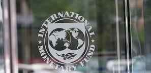 МВФ рассказал о рисках развития криптовалютной отрасли