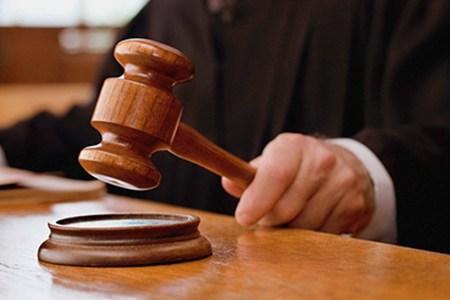Нью-йоркский суд отклонил дело против разработчиков Nano