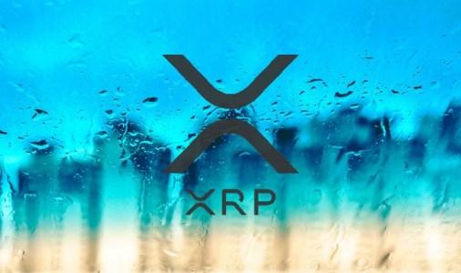 Питер Брандт: Цена XRP может упасть до $0.02