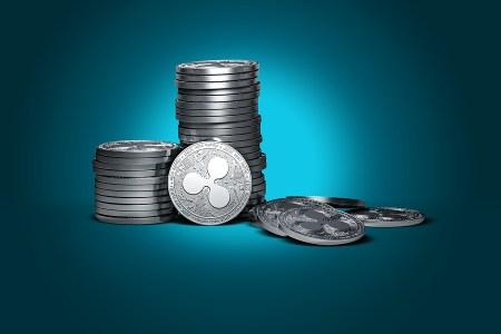 Сторонники XRP верят, что монета невероятно взлетит