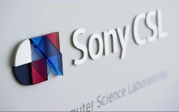 Sony разработала бесконтактный аппаратный криптокошелёк