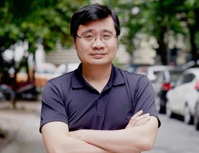Сооснователь NEM Лон Вонг: Токенизированная экономика гораздо интереснее криптовалют