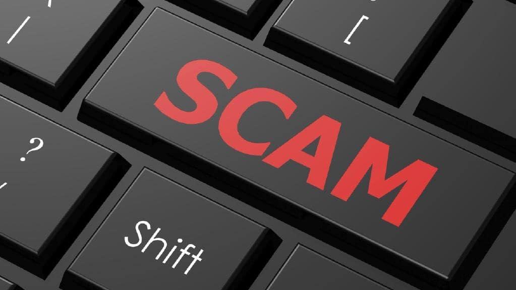 Суд обязал нью-йоркскую биткоин-пирамиду выплатить $2,5 млн.