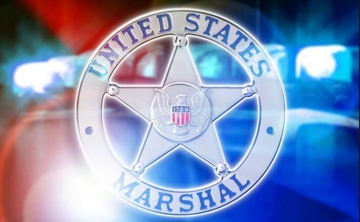 Служба маршалов США продаст с аукциона 660 биткоинов