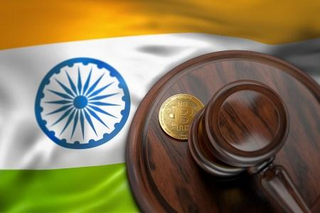 В Индии могут запретить «частные криптовалюты»