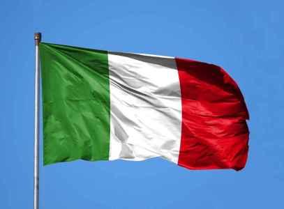 В Италии успешно протестировали межбанковскую блокчейн-сеть