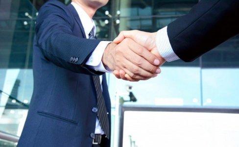 Trade.io купила брокерскую компанию для запуска форекс-торговли с поддержкой в криптовалюте