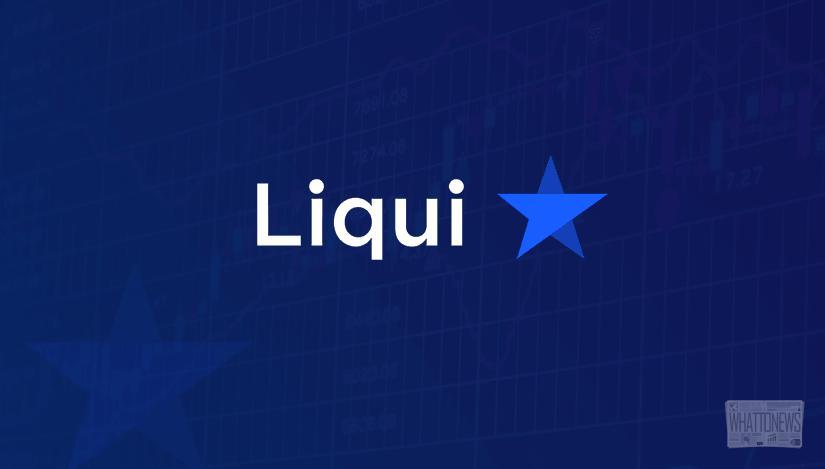 Возможен экзит-скам биржи Liqui.io