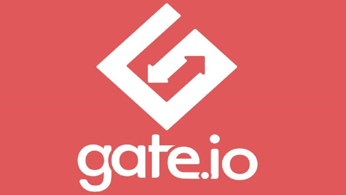 Специалисты ESET выяснили, что целью атаки на StatCounter была криптобиржа Gate.io