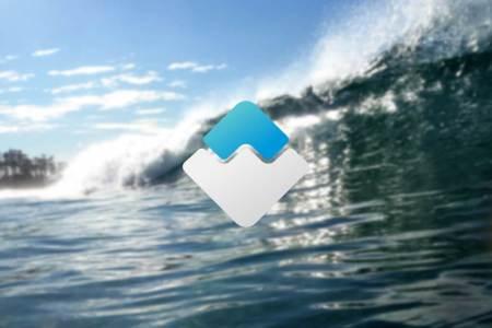 Разработчики Waves запустили смарт-активы в тестовой сети