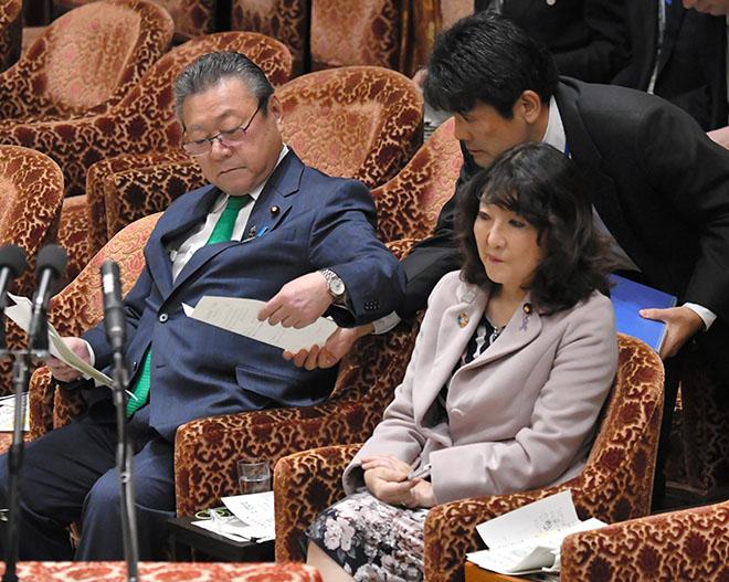 Министр кибербезопасности Японии признался, что ни разу в жизни не пользовался компьютером
