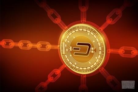 Сеть Dash за 24 часа обработала более 3 млн транзакций