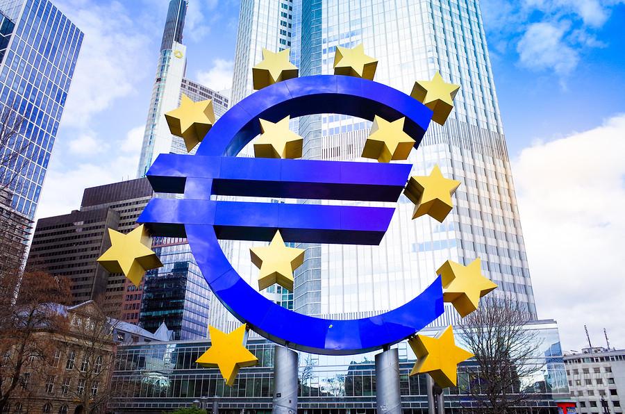 Биткоин — «порождение зла финансового кризиса»