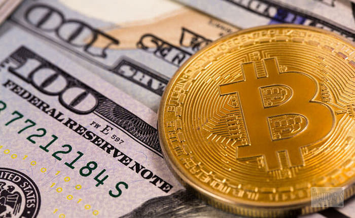 Coinbase открыла площадку внебиржевой торговли криптовалютами