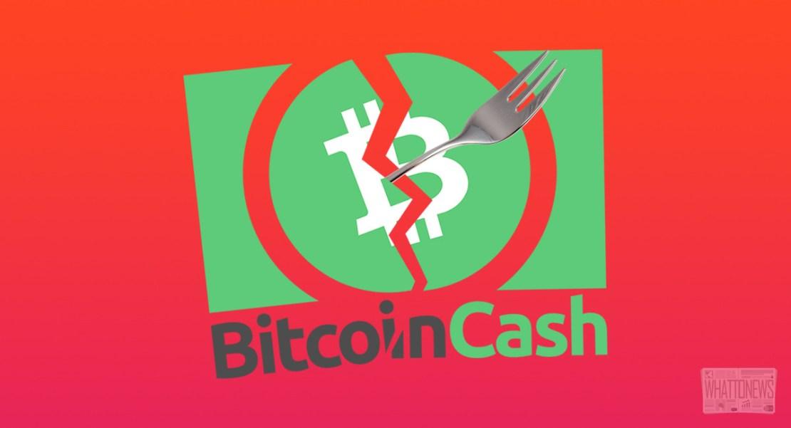 Хардфорк Bitcoin Cash: hash-война продолжается, ABC и SV остаются врагами
