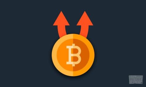 Как биткоин решает проблему «двойной траты»