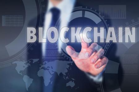 """Исследование: компании начинают избегать термина """"блокчейн"""" из-за хайпа"""