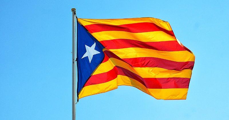 В Каталонии рассматривают создание системы голосования на блокчейне