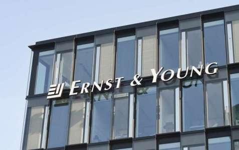 Ernst & Young нанимает в Индии 2000 новых сотрудников для развития блокчейна и AI