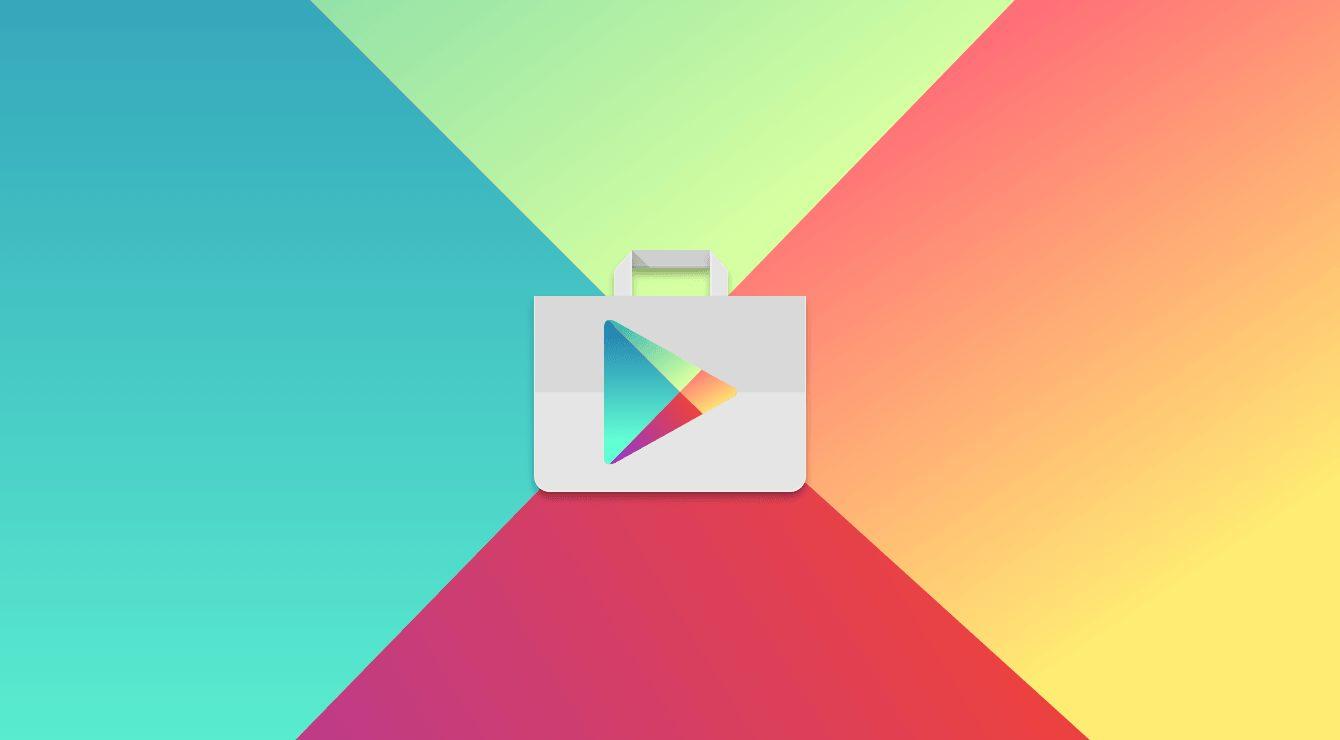Google массово удаляет мошеннические приложения для майнинга из Play Market