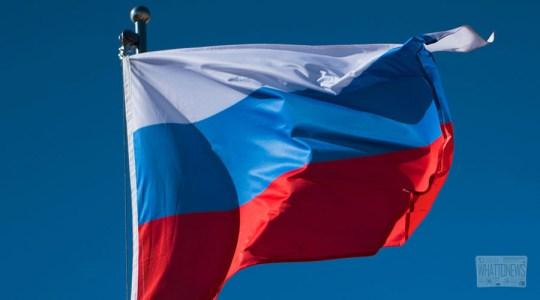 В Госдуме РФ рассматривают вопрос выпуска обеспеченной криптовалюты