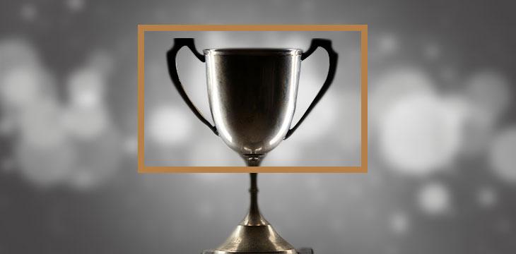 Проект Tokenized выиграл £5 млн в конкурсе разработчиков Bitcoin Cash