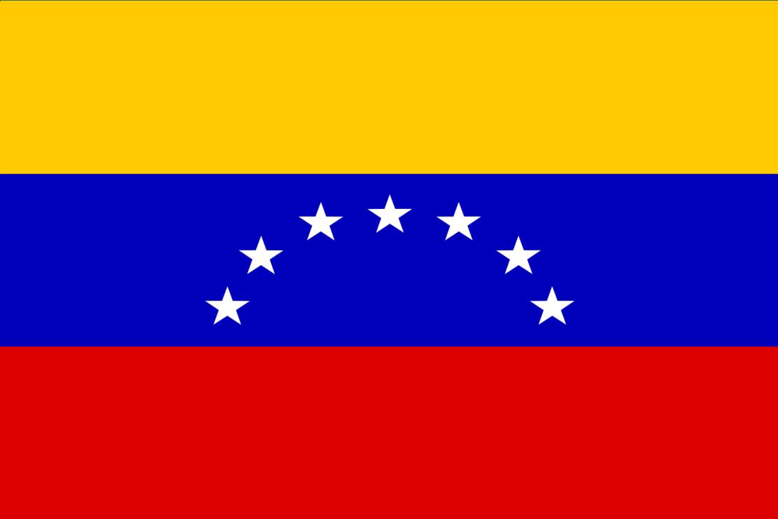 Венесуэла принимает законы, призванные укрепить национальную криптовалюту Petro