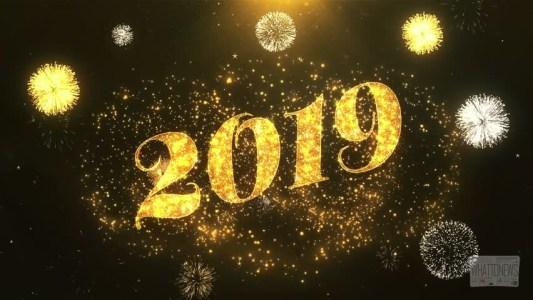 Уроки уходящего года и прогнозы на 2019