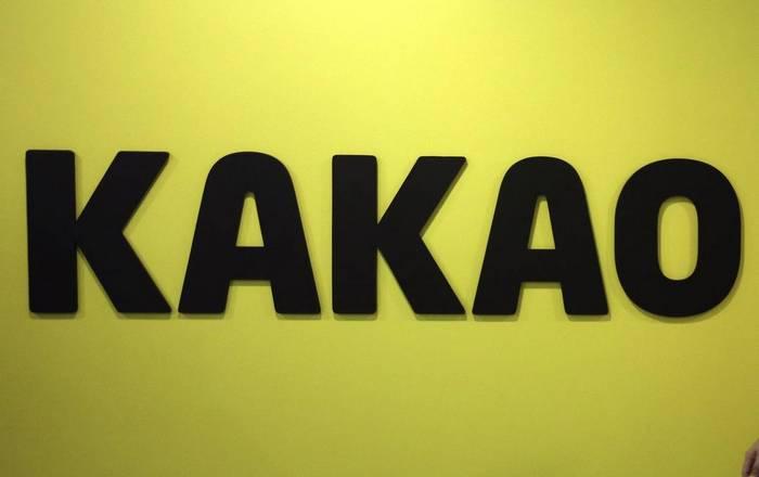 Корейский телеком-гигант Kakao инвестирует в блокчейн-стартап Orbs