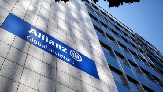 Глава Allianz GI призвал регуляторов запретить криптовалюты