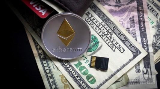 Ценовые прогнозы для ETH на 2019 год