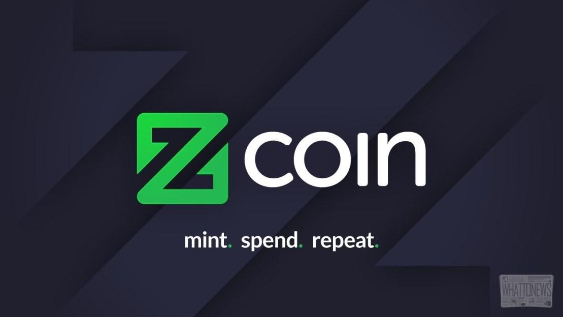Майнинг Zcoin (XZC) с новым алгоритмом MTP на AMD и Nvidia