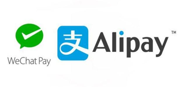 Alipay и WeChat Pay потребовали от Huobi OTC не использовать их для криптоторговли