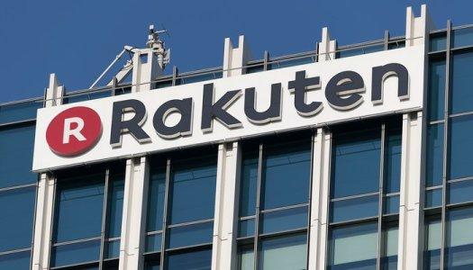 Rakuten создает новую дочернюю компанию для управления криптобиржей