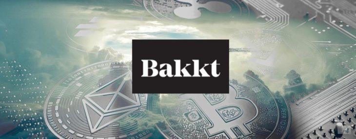 В Bakkt провели первую сделку по приобретению активов сторонней компании