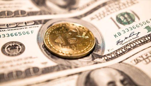 Специалисты ФРБ спрогнозировали три варианта будущего биткоина