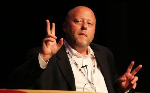 CEO Circlе оценил значение криптовалюты и интернета