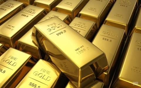 Биткоин-инвесторы теперь обращаются к золоту
