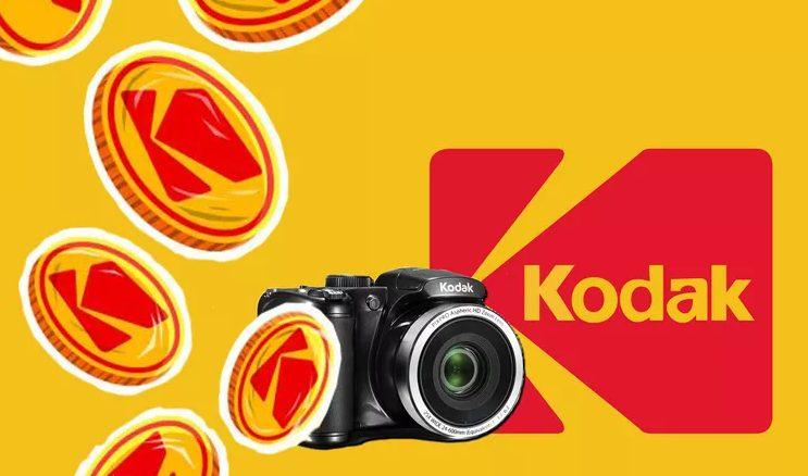 Бета-версия KodakOne PLP помогла наказать нарушителей авторских прав более чем на $1 млн