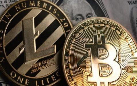 Чарли Ли готовится внедрить в Litecoin конфиденциальные транзакции