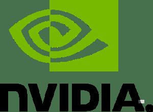 Nvidia прогнозирует снижение спроса на GPU из-за перехода Ethereum на Proof-of-Stake