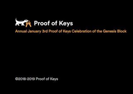 Названы биржи, не прошедшие проверку Proof of Keys