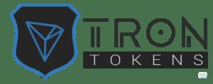 Биржа ABCC добавила токены TRC-10