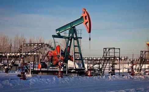 В России предлагают запустить криптовалюту, обеспеченную нефтью
