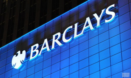 Barclays и Ripple инвестировали $1,7 млн в запуск денежных переводов с использованием XRP