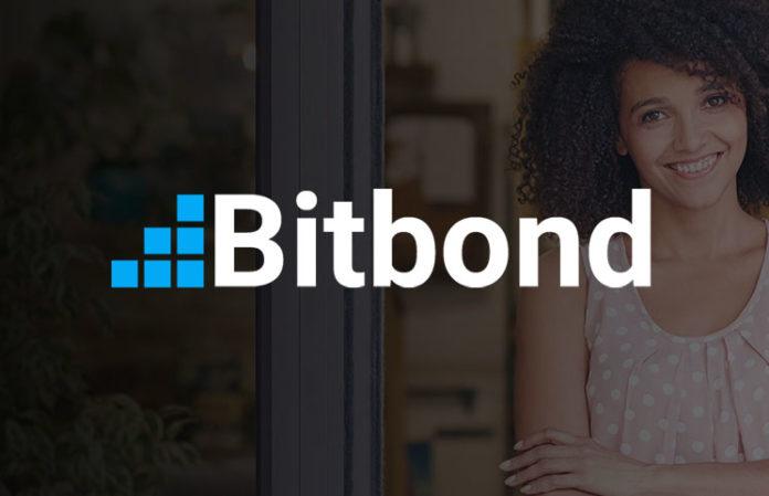 Bitbond получил одобрение немецкого регулятора на проведение STO