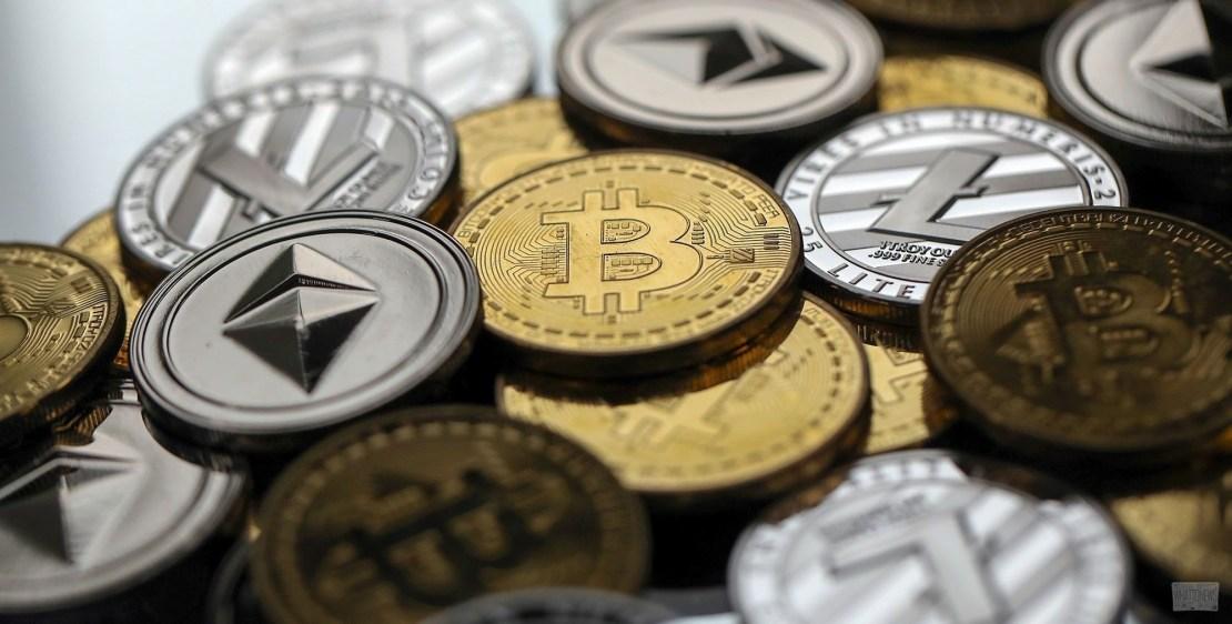 95% криптовалют ждёт мучительная смерть